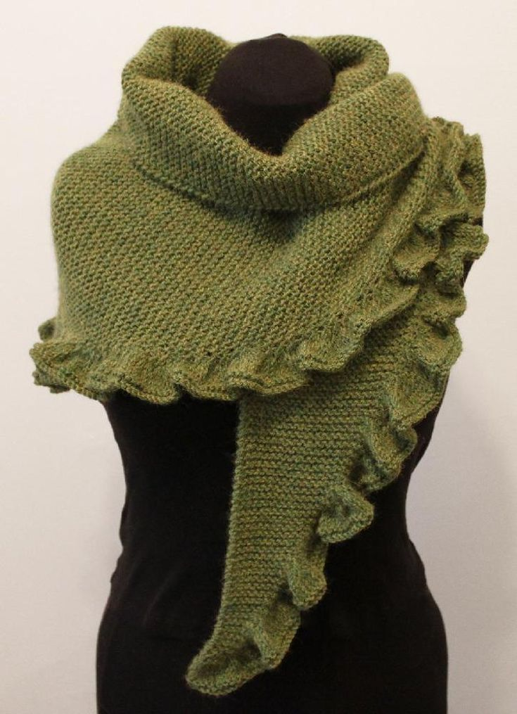 Best 25 Large Scarf Ideas On Pinterest How To Tie Scarves Winter Wear For Womens And Scarf