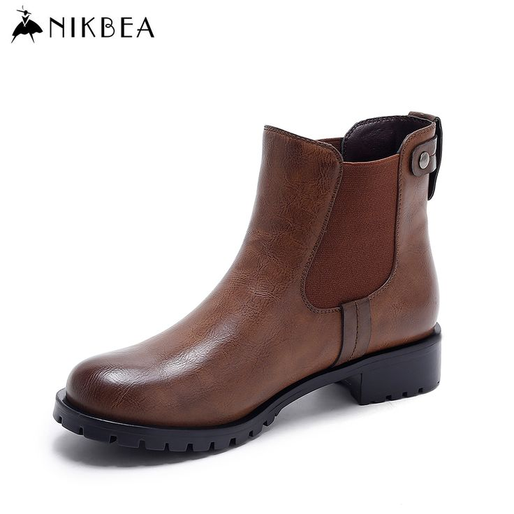 17 Best ideas about Cheap Chelsea Boots on Pinterest | Brown dress ...