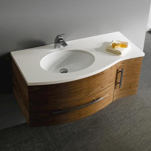 Photo Gallery For Photographers Vigo inch Single Bathroom Vanity at Menards