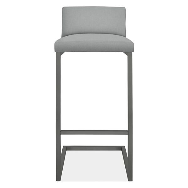lira counter u0026 bar stools