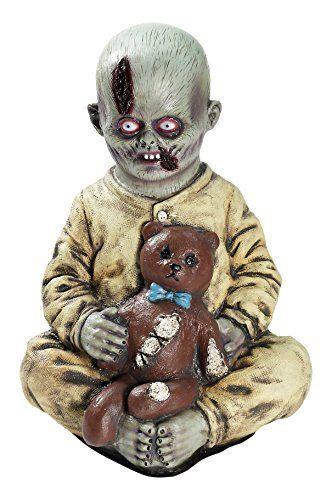 Forum Novelties 73680 Zombie Baby Boy party decoration, M... https://www.amazon.com/dp/B01HFFJ8YG/ref=cm_sw_r_pi_dp_x_wjy6xb04YRJ84
