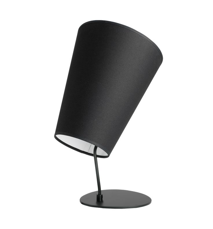 Lundia Soihtu Table (black)