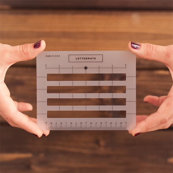 Best Images About Envelopes On   Address Envelopes
