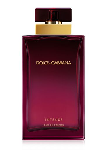 Beauty desires #35. Eau de Parfum IntenseDolce&Gabbana
