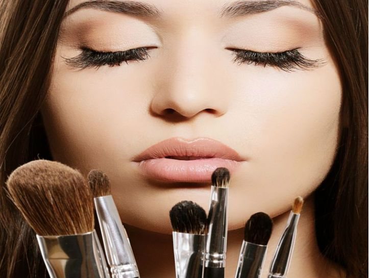 27 Life-Changing Makeup Tips For Beginners