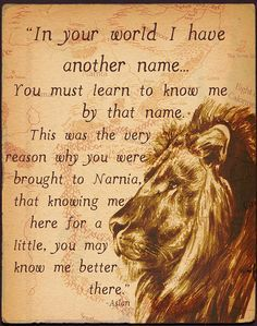 Lewis's The Chronicles of Narnia is a just awesome.. #love #truth #jesus  https://www.etsy.com/listing/89348355/christian-inspirational-narnia-inspired?ref=sr_gallery_6&ga_search_query=narnia+print&ga_view_type=gallery&ga_ship_to=US&ga_search_type=all&utm_content=buffer7ed74&utm_medium=social&utm_source=pinterest.com&utm_campaign=buffer