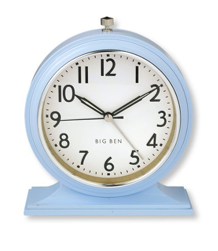 pa uelos familia chic metallic un toque chic que le dar brillo a cualquier lugar clocks. Black Bedroom Furniture Sets. Home Design Ideas