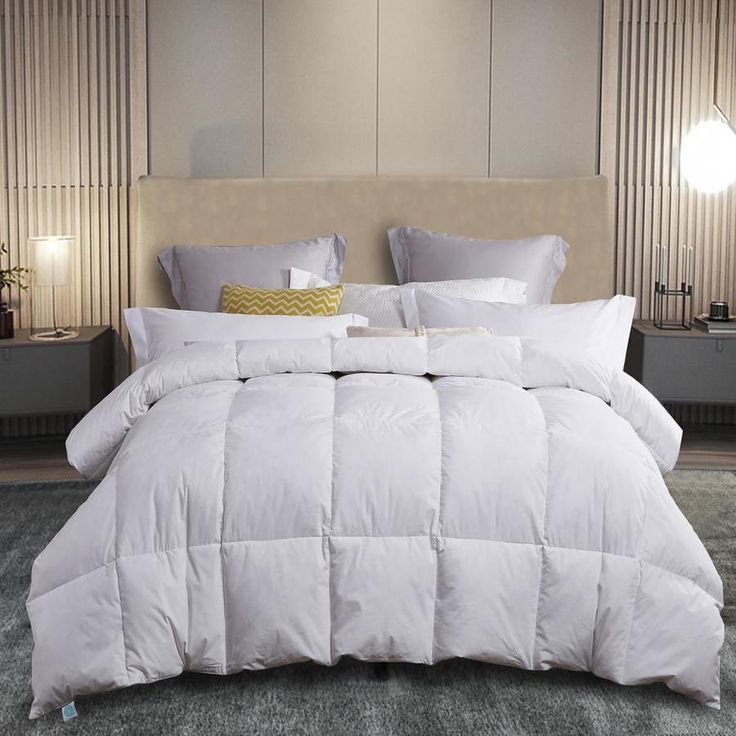 Ugg Devon Down Alternative Quilted Comforter In 2020 Comforters Cozy Bed Comforters Comforters