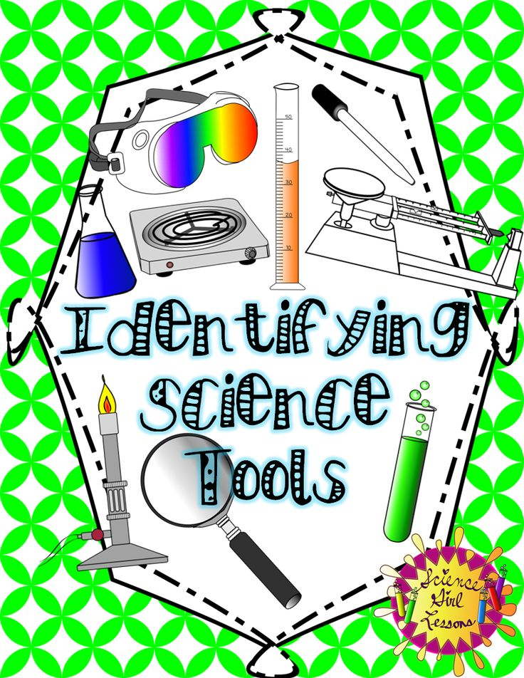 how to draw a hot plate science