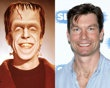 The New Munsters!