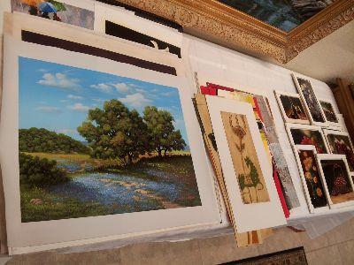 J.R. Mooney Galleries of Fine Art