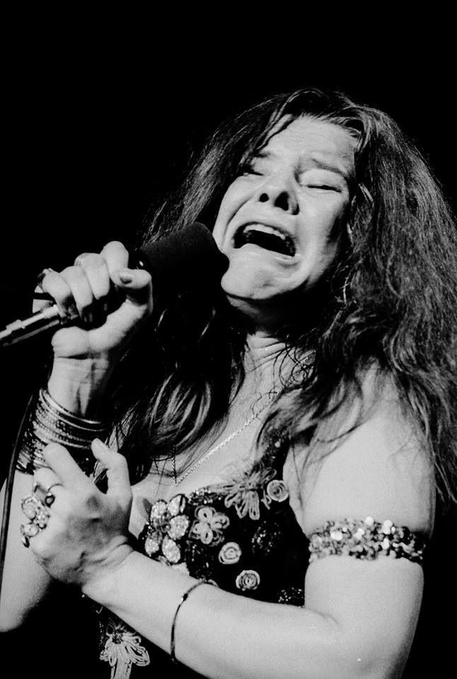 janis joplin classic rock - photo #13