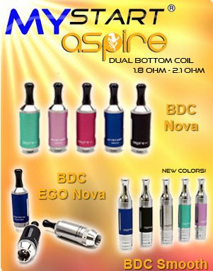 Online Shopping for electronic cigarette, We Have wide range of ego electronic cigarette, e cigarette liquid, e-liquid tobacco manufacturers from - Ecigcharleston in USA