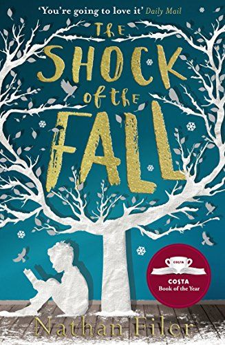 The Shock of the Fall by Nathan Filer http://www.amazon.com/dp/000749145X/ref=cm_sw_r_pi_dp_k8k1ub0DB7EM4