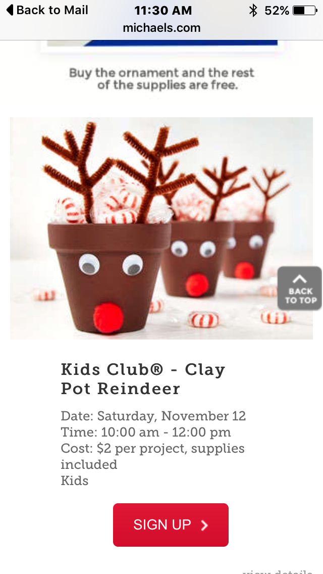 Mejores 47 imágenes de Christmas ideas en Pinterest | Adornos de ...