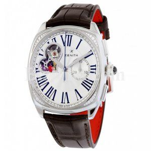Want to buy #Branded #Luxury_Watches at Lowest price, Find the #Offer posted by #Branded_Watches_sale_Pte_ltd from #Singapore  Offer for many #Branded_watches including  ZENITH Heritage Chronograph Mens Watch OMEGA Speedmaster Moonwatch... Listed in #Bizbilla   http://selloffers.bizbilla.com/ZENITH-Heritage-Star-Open-Silver-Dial-Brown-Leather-Ladies-Watch_131501.html