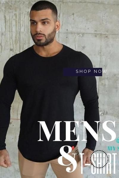 ed11f4af Casual T Shirt Crossfit Fitness Bodybuilding Muscle Male Long Sleeves Slim Fit  Shirts Accesorios