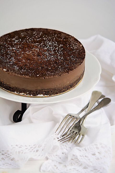 Tort Tonkafe, cu ciocolata si cafea  #rawcoco #rawsweets #dulciurifarafoc #dulciurifarazahar #bunataticudragoste #vegan #nosugar #glutenfree #cleanlife #cleaneating #healthyfood #healthylife #bucharest #healthtycake #chocolate #tonka