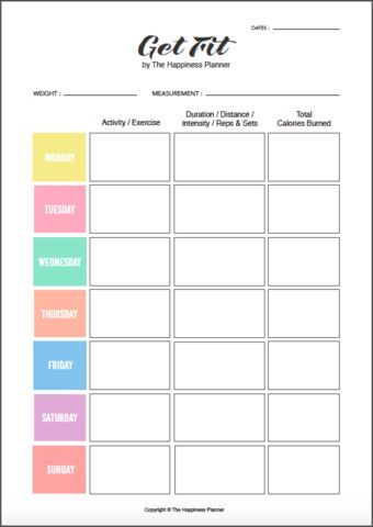 Best 25+ Printable checks ideas on Pinterest Bingo games free - guest check template