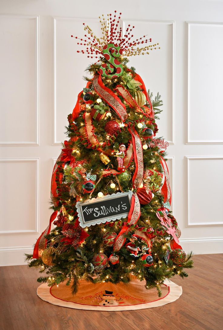 Christmas Decor Next : Best images about christmas decor sales deals on