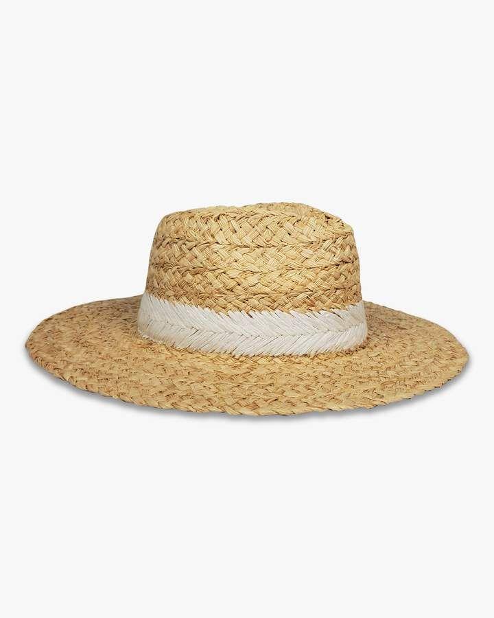Hat Attack Coastal Rancher Hat Rancher Hat Hats Rancher