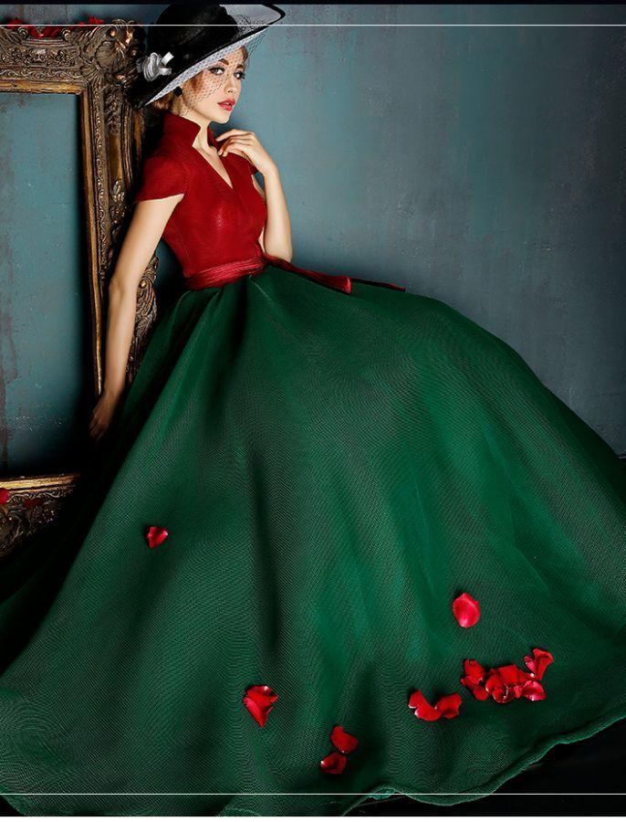 152 besten vintage style prom dresses bilder auf pinterest retro kleidung vintage stil und. Black Bedroom Furniture Sets. Home Design Ideas