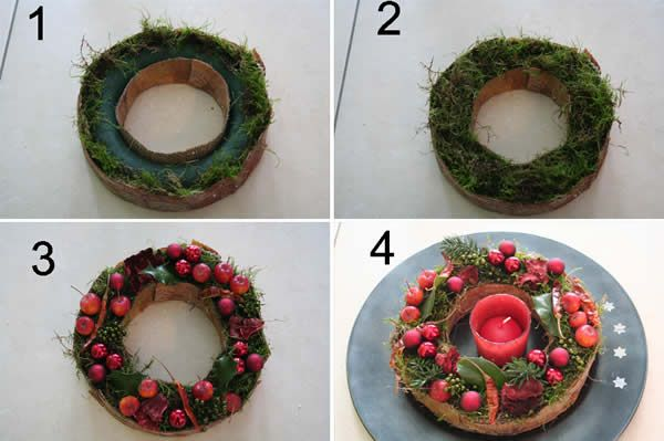 Google Afbeeldingen resultaat voor http://www.tuinadvies.be/foto/Kerstkrans%2520op%2520schaal%2520(2).jpg