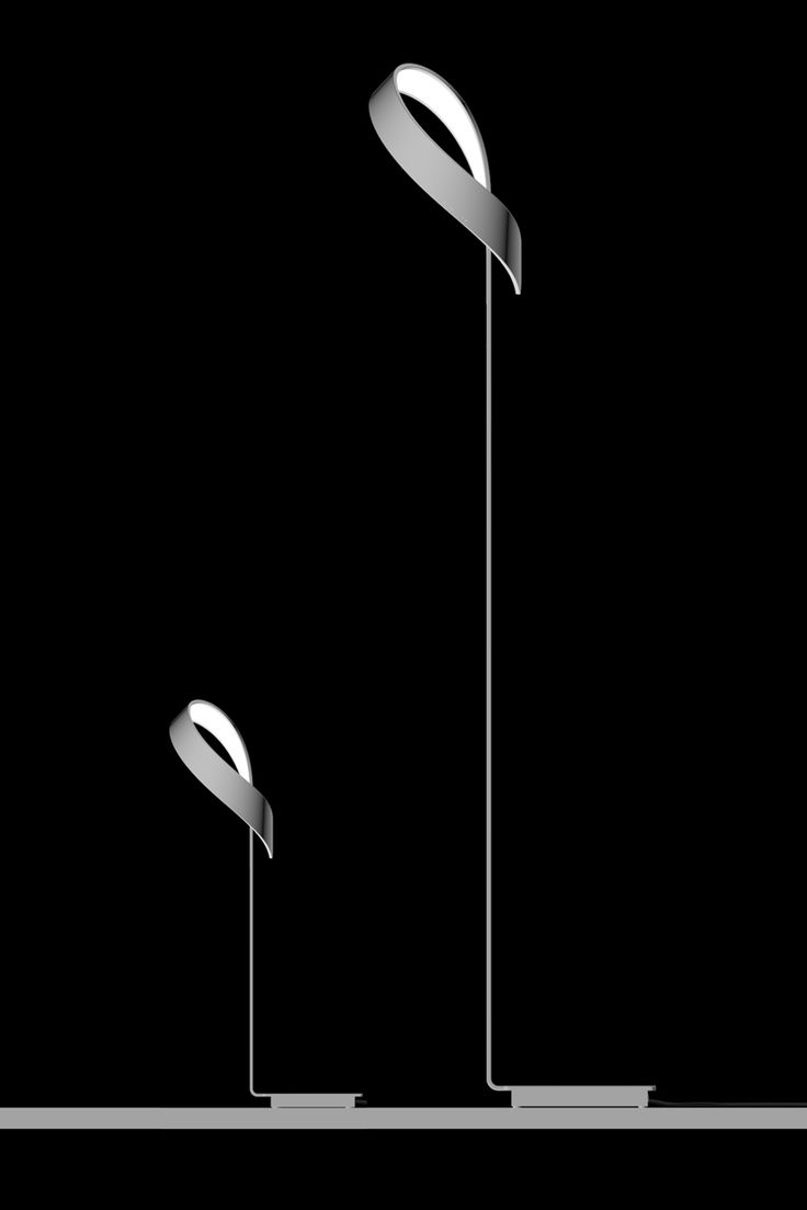 Awesome A Lamp That Can Maximize And Showcase Features Of Technology For Simplicity  And Elegant.