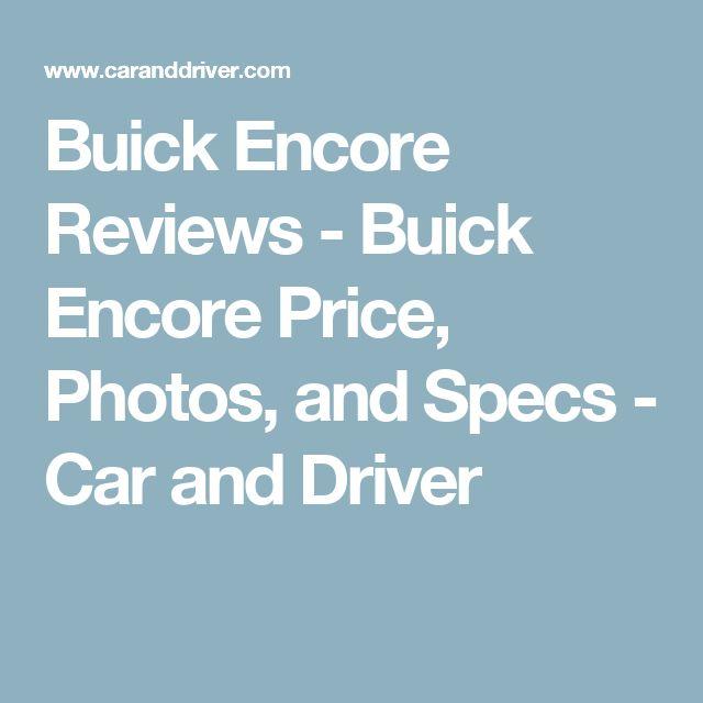 St Louis Gmc Dealers: 17 Best Ideas About Buick On Pinterest