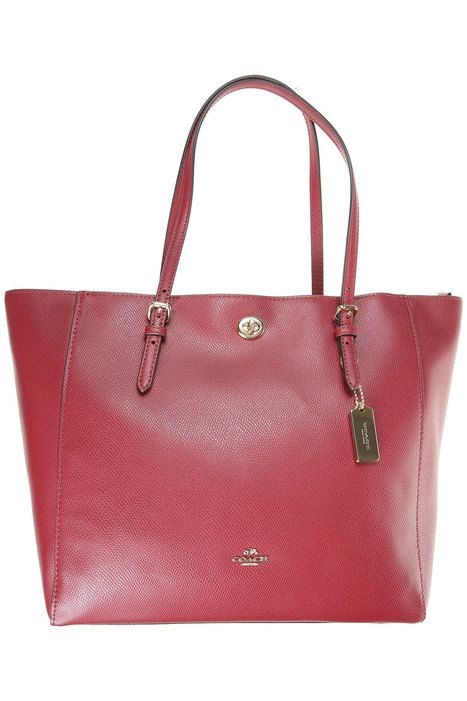 New replica Coach handbag 2016 | coach backpack | coach borse