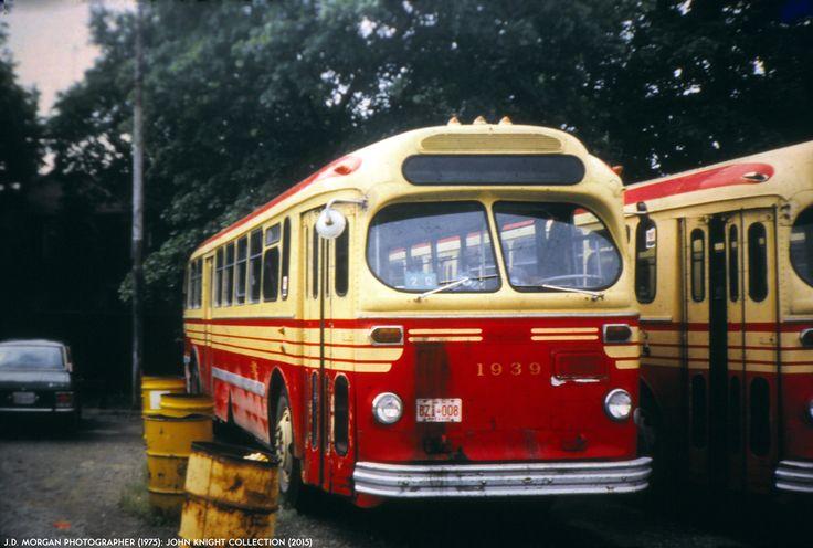 ttc-1939-danforth-storage-197507.jpg (3200×2157)