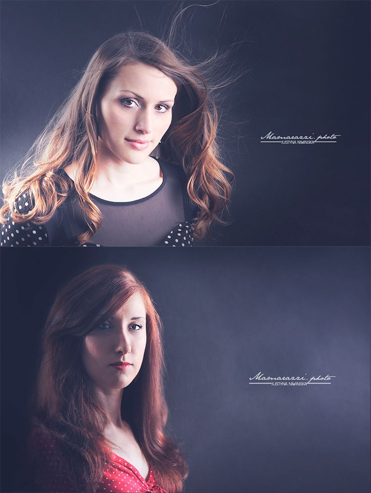Woman Photography | Fotografia Kobieca