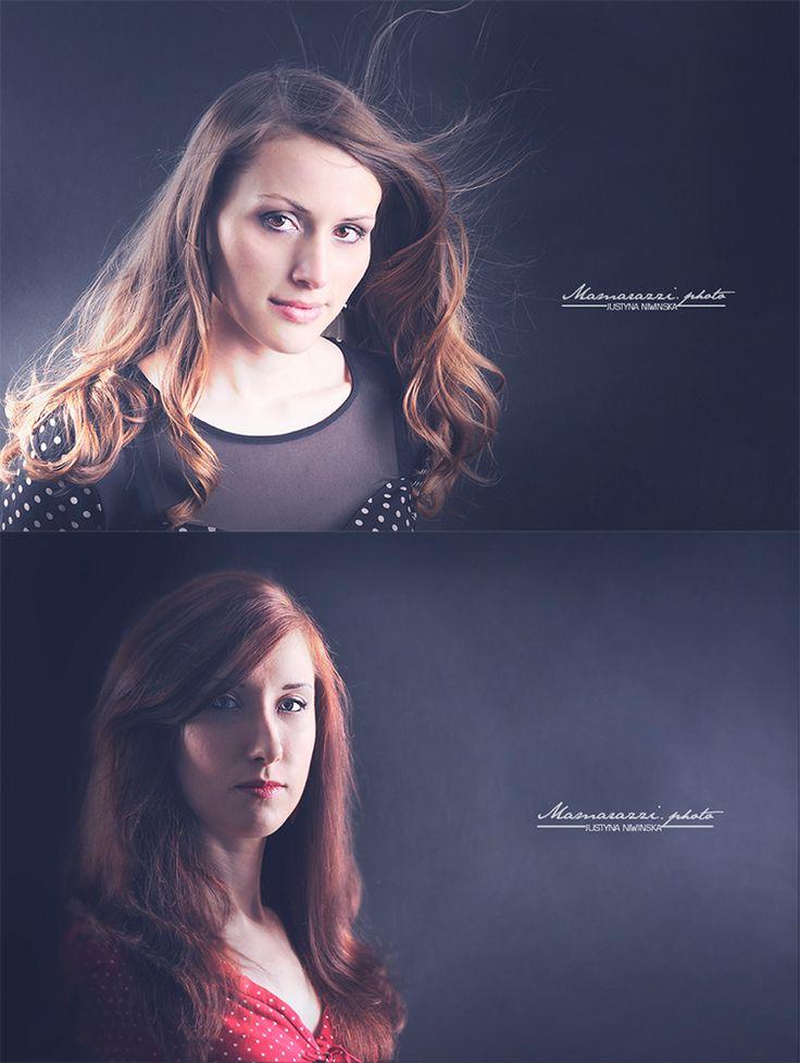 Woman Photography   Fotografia Kobieca