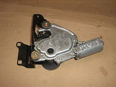 Rear #wiper #motor bmw e46 #touring / 6925094 + 0390201559 - #wiper #motor rear,  View more on the LINK: 	http://www.zeppy.io/product/gb/2/252504320599/
