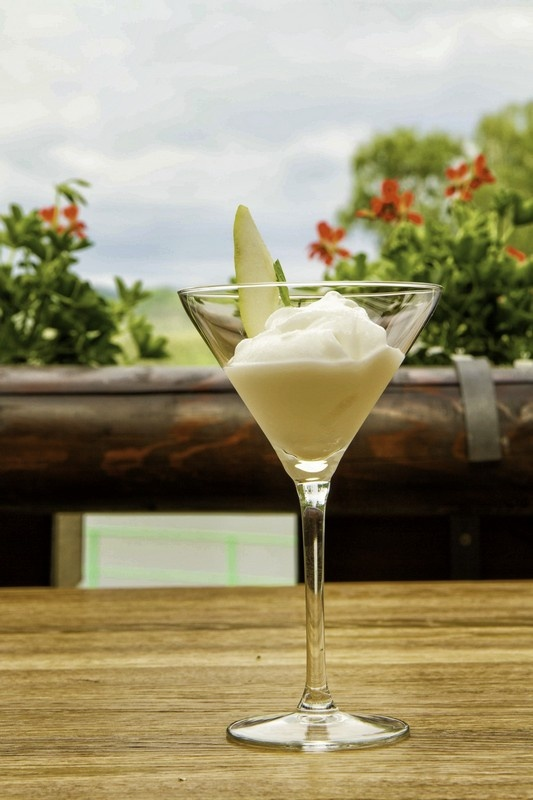 Ochutnejte léto s festivalem chutí, více v našem článku zde:http://www.gastrovylety.cz/festival-stavnate-leto/
