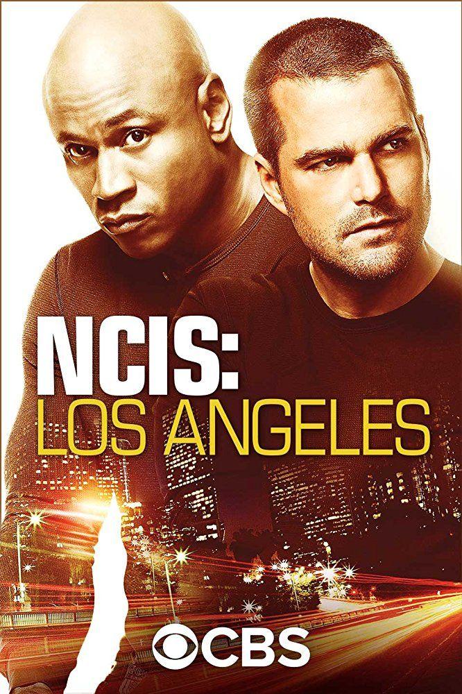Сериал Морская полиция: Лос-Анджелес (NCIS: Los Angeles) | thevideo.one - онлайн кинотеатр
