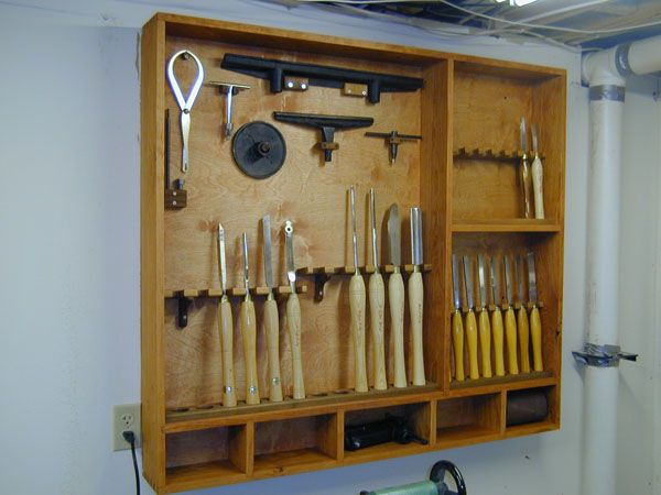 PDF Wood Lathe Tool Holder wood for sale online