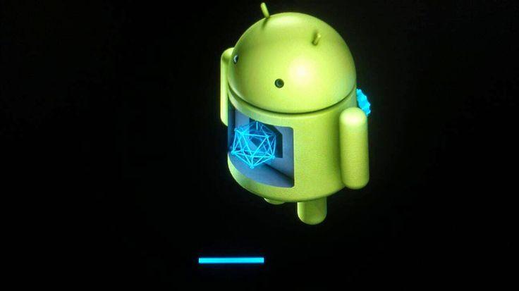 geek o NERD ?: La mia filosofia... vestirsi è un optional! (cit.) - Motorola Moto G vs Moto G Play Edition