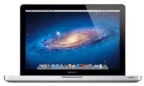Apple MacBook Pro MD101LL/A 13.3-Inch Laptop (NEWEST VERSION)