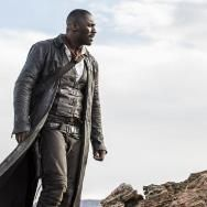 New 'The Dark Tower' Trailer Hints at Stephen King Cinematic Universe https://tmbw.news/new-the-dark-tower-trailer-hints-at-stephen-king-cinematic-universe  Few authors are as prolific as Stephen King, especially when it comes to classic movies based on his novels. Some of his most beloved works are the books in theDark Towerseries and fans have been waiting for its adaptation for a long time. Finally, a movie is arriving in theaters next week. ButThe Dark Toweris not an adaptation so…