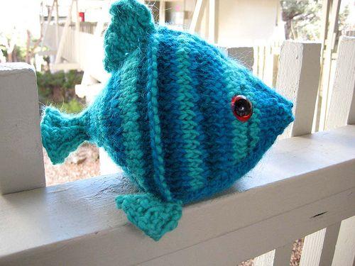 Amigurumi Yarn Michaels : 1000+ images about Toys on Pinterest Crochet dragon ...