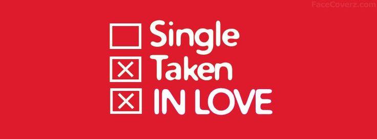 Best 25 Single Taken Quotes Ideas On Pinterest: 17 Best Ideas About Single Taken On Pinterest