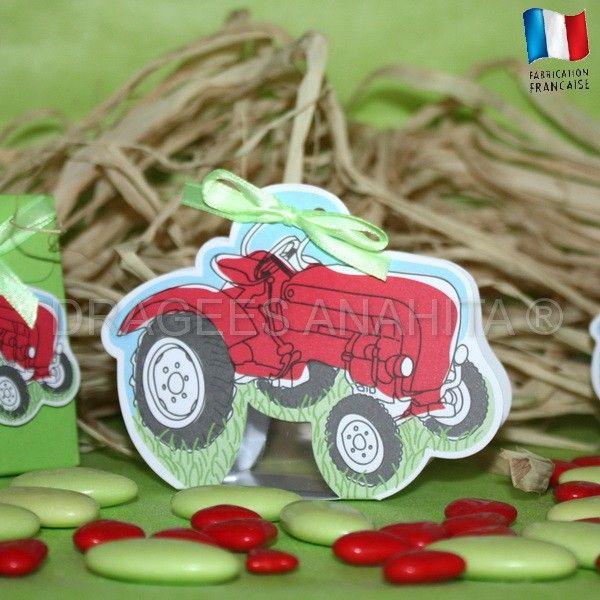 25 best ideas about mariage sur tracteur on mariage de deere f 234 te de