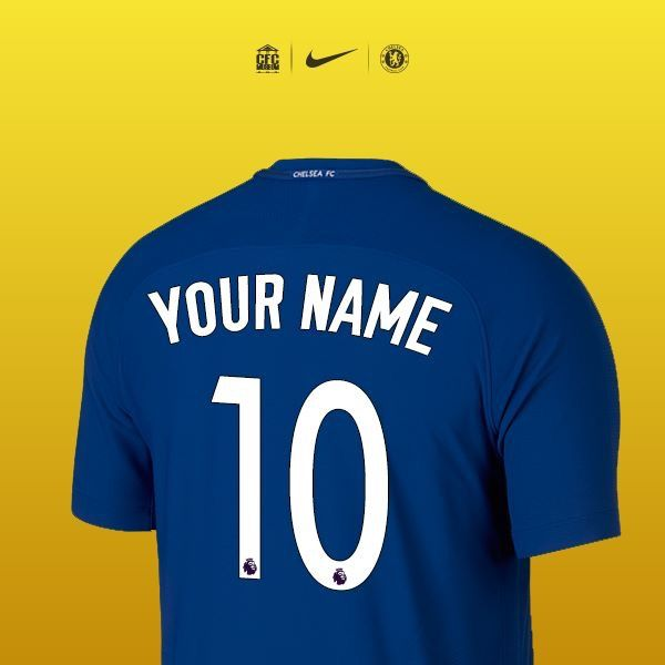 #chelsea  #fc #accessories #adidas #app #away kit #badge #best player #board #champions #eden hazard #epl #epl #champions #titles #europa #league #jersey #logo #news #nike #results #rumors #store #tickets #transfer #soccer  #news #historia