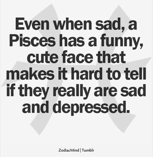 Smile When You Want To Cry Laugh To Hide The Pain Keep: 17 Best Fake Smile Quotes On Pinterest
