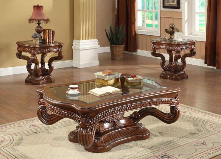 Beautiful Coffee Table · Victorian FurnitureFurniture ...