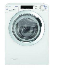 #Kleider Waschmaschinen #Candy #31006123   Candy GV 158 TWC3/1-S Freistehend 8kg 1500RPM A+++ Weiß Fron  Freistehend Frontlader A+++ A A     Hier klicken, um weiterzulesen.  Ihr Onlineshop in #Zürich #Bern #Basel #Genf #St.Gallen