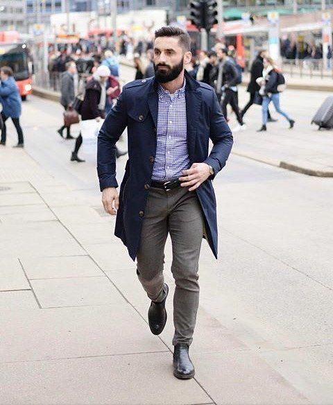 1261 best mens fashion amp style images on pinterest