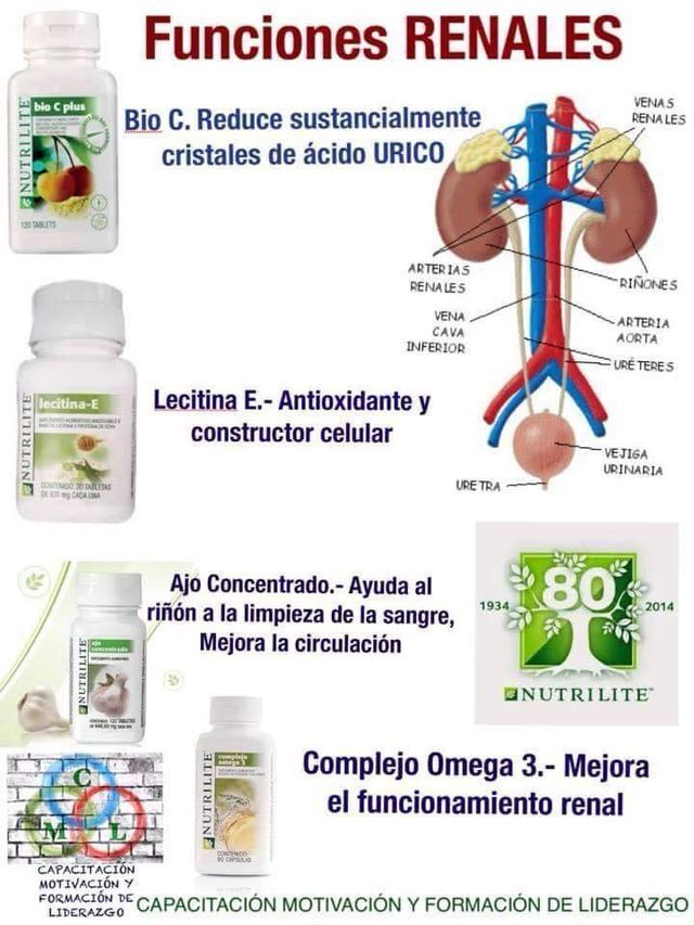 ataque de acido urico en pie tratar la gota xena medicina mexicana para la gota