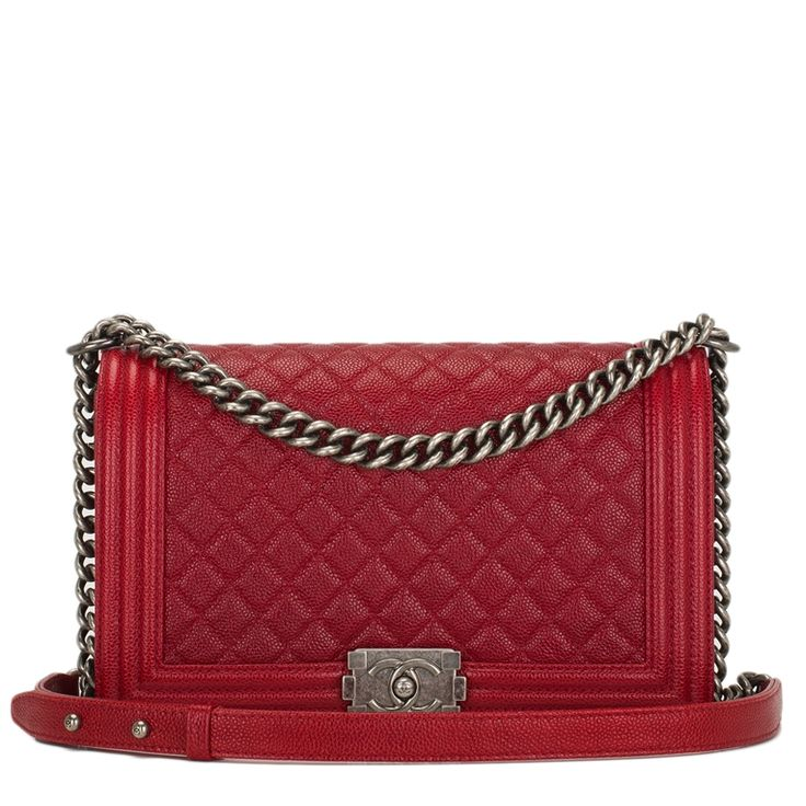 83 best Handbags!! images on Pinterest | Chanel bags, Chanel ...